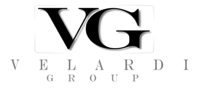 Velardi Group